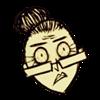 jenkum's avatar