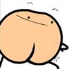 Assbandit's avatar