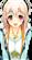 user-11946066's avatar