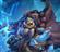 Uzumax's avatar