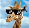 GiraffeDeity's avatar