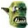 RussianChtun's avatar