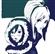 user-26139684's avatar