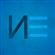 N3HL's avatar