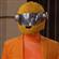 galactic_shart's avatar