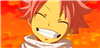 Natsu0Nii's avatar