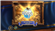 WellWellWell123's avatar