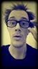 OliWood89's avatar