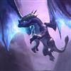 REALonrok's avatar