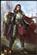 SirGalahad's avatar