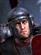 Upakovshik's avatar