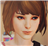 bukkit_User90964499's avatar