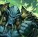 skwrl37's avatar