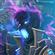 RyanOaR's avatar