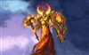rajiax's avatar