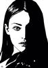 fantastica's avatar