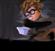 Enderel's avatar