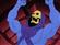 Izzoskizzy's avatar