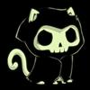 GrimReap3r's avatar