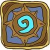 Islandsteve's avatar