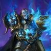 ilovezbacon's avatar