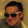 Bonestorm's avatar