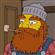 Joooordy's avatar