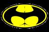 Banshe's avatar