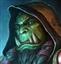 sekti92's avatar