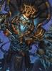 Oady's avatar