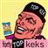 Touchmesoftly's avatar