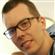 slizzle466's avatar