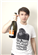 DonVitalez's avatar