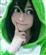 Vaporly's avatar