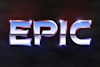 EpicAD's avatar