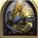 MadDawg5150's avatar