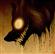 user-100108738's avatar