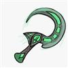 Azevara's avatar
