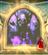 TomatoKnight's avatar