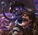 ShepardGrt's avatar