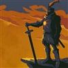 hiricine's avatar