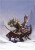 Pixor1712's avatar