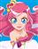 Serelepes's avatar