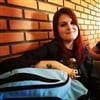 KarolinaSchmitt's avatar