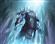 iddqd_ru's avatar