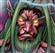 orafaelsc's avatar