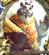 Dannysaiyan's avatar