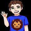 LionK72's avatar
