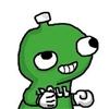 Spiderpig4229's avatar