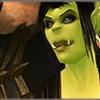 Vexius's avatar